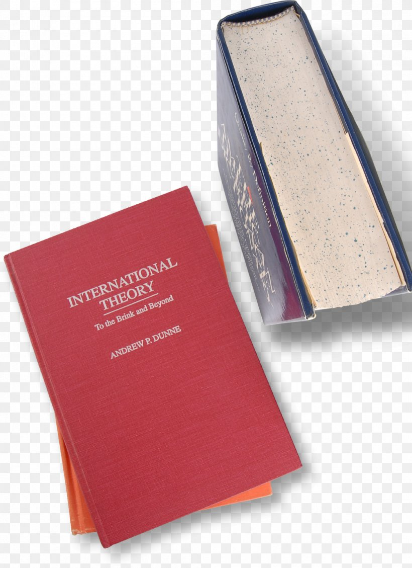 Book Paper Icon, PNG, 1048x1443px, Book, Law Book, Paper, Text, Textbook Download Free