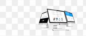 Web Design - Digital Marketing Web Design Advertising PNG