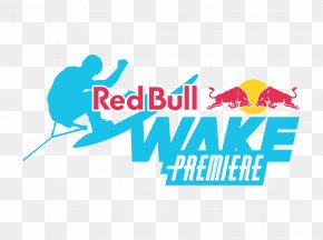 Red Bull - Logo Red Bull Racing Brand Graphic Design PNG