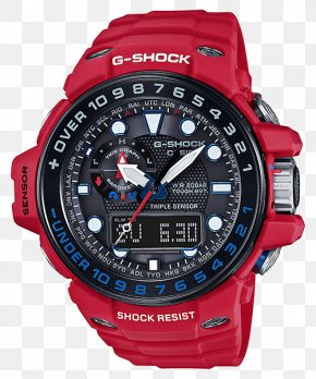 Lettering - Master Of G Amazon.com G-Shock Watch Casio PNG