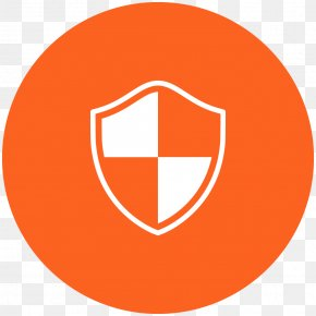 Shield - Computer Security Closed-circuit Television Safety Security Guard PNG