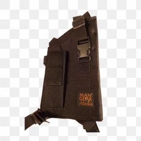 Gun Holsters - Gun Holsters Handgun Pistol Caliber High Standard Manufacturing Company PNG