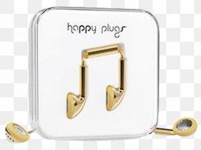 Plug Sony Laptop Computers - Happy Plugs Earbud Plus Headphones Happy Plugs In-Ear Microphone PNG
