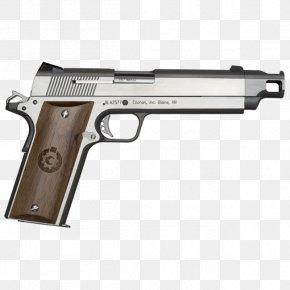 357 Magnum - Coonan .357 Magnum Firearm IMI Desert Eagle Cartuccia Magnum PNG