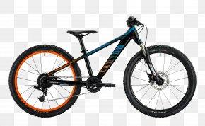 Bicycle - Diamondback Boy's Line Boys' Bike Diamondback Bicycles Mountain Bike Diamondback Impression PNG
