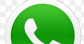 Whatsapp - Nokia C3-00 WhatsApp Message Social Media Series 40 PNG