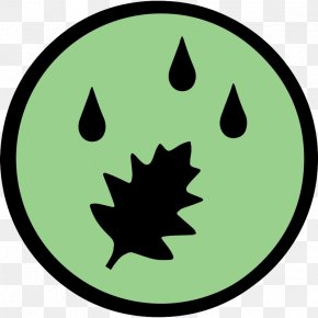 Plant Stem Leaf Logo Clip Art PNG