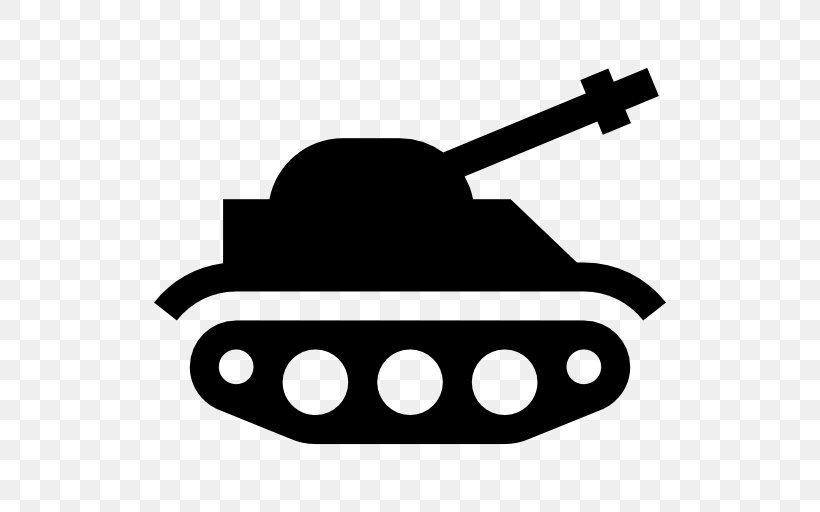 tank icon png 512x512px web browser black black and white headgear html download free tank icon png 512x512px web browser