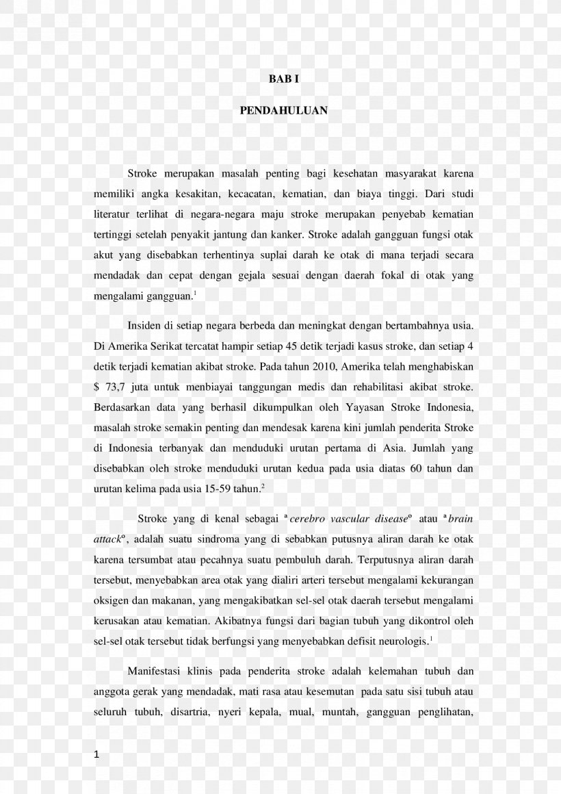 Master thesis human resources esl dissertation hypothesis writers websites for school