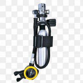 Recreational Machines - Aqua-Lung Aqua Lung/La Spirotechnique Scuba Diving Diving Regulators Dive Computers PNG
