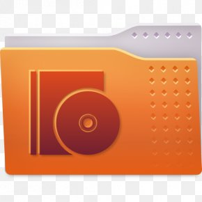 Window - Directory Computer Software File System PNG