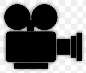 Camera Vector - Photographic Film Camera Photography Clip Art PNG