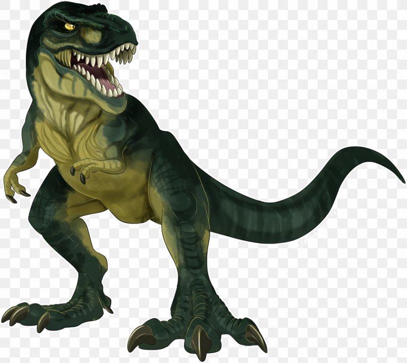 Tyrannosaurus Velociraptor Allosaurus Indominus Rex Jurassic Park Png 900x803px Tyrannosaurus Allosaurus Animal Figure Deviantart Dinosaur Download Jurassic world rexy png by manusaurio on deviantart. tyrannosaurus velociraptor allosaurus