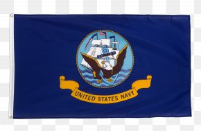 United States - Flag Of The United States Navy Military PNG