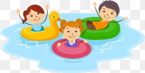 Pool Cliparts - Swimming Pool Clip Art PNG