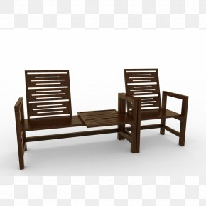 Chair - Chair Bench /m/083vt Wood PNG