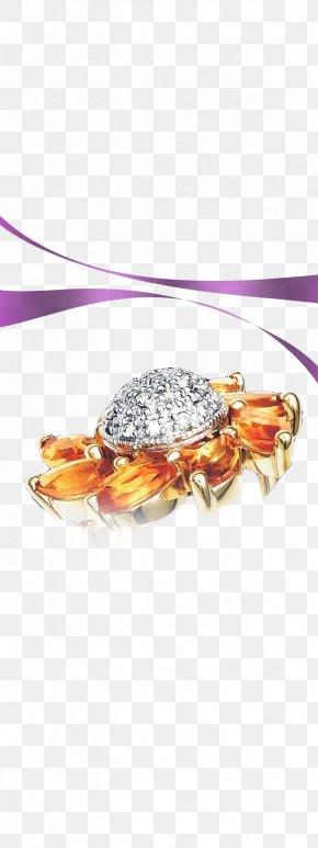 Diamond - Diamond Head Icon PNG