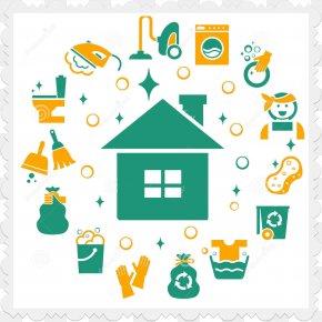 Dia Mundial Del Emoji - Royalty-free Housekeeping Clip Art PNG