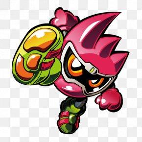 Maximal Exercise/x-games - IPhone X All Kamen Rider: Rider Generation Kamen Rider Battle: Ganbaride Kamen Rider: Battride War II Video Game PNG