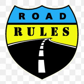 Road - Television Show Road United States Reality Television MTV PNG