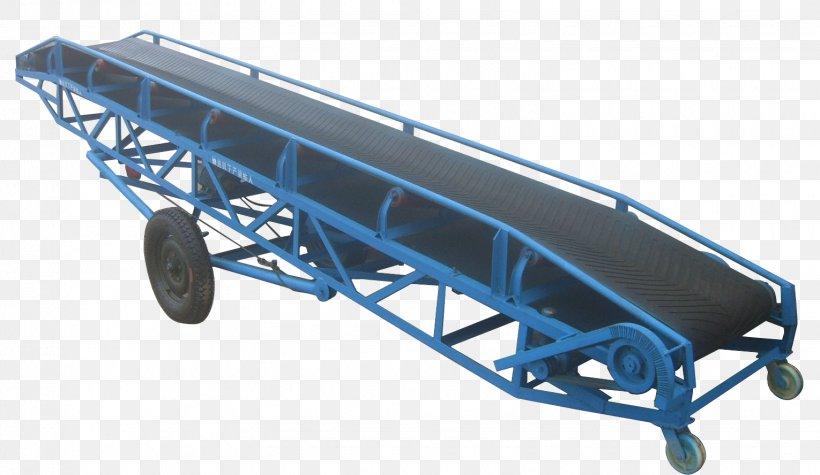 Conveyor Belt Conveyor System Machine Transport Mining, PNG, 1530x888px, Conveyor Belt, Automotive Exterior, Ball Mill, Belt, Bulk Material Handling Download Free