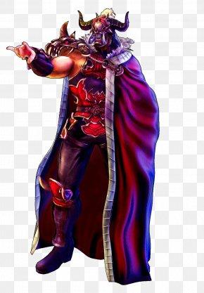 Hokuto Ga Gotoku Kenshiro Yakuza Yuria Fist Of The North Star PNG