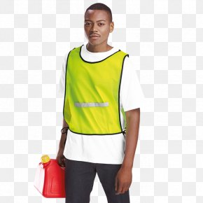 T-shirt - T-shirt Gilets High-visibility Clothing Workwear Wellington Boot PNG