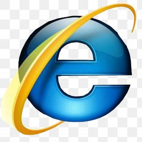 Internet Explorer Logo - Internet Explorer Login Web Browser Single Sign-on User PNG