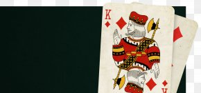 King - King Of Spades Playing Card King Of Clubs PNG