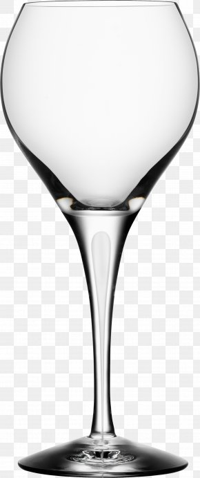 Empty Wine Glass Image - Wine Glass Cup PNG