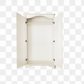 Pretty Creative Cupboard - Bathroom Cabinet Wall Floor Sink PNG