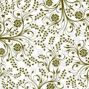 Shading Pattern Vector Design Material - Pattern PNG