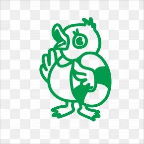 Duck - Donald Duck Cartoon PNG