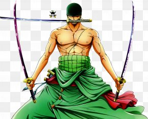 VECTOR FLOWERS - Roronoa Zoro Diego De La Vega Monkey D. Luffy High-definition Television High-definition Video PNG