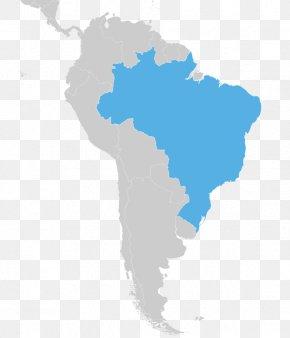 United States Of America Argentina Clip Art Region Image PNG
