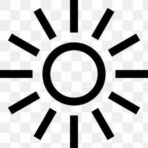 Solar Power - Solar Power Electricity Solar Energy PNG