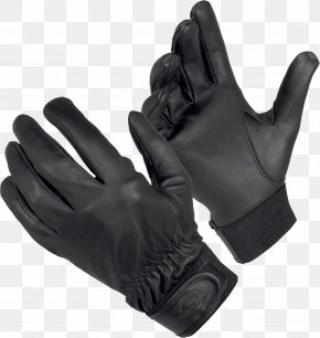 Leather Gloves Image - Glove Leather Clothing Motorcycle Boot PNG