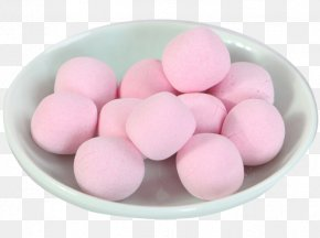 Japan Imported Candy Candy Rose Body - Japan Chewing Gum Gummi Candy Gumdrop PNG