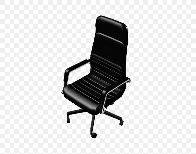 Office Desk Chairs Furniture Interior
