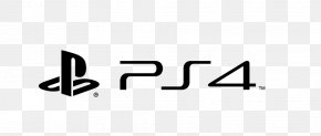Playstation 4 Logo - Sony PlayStation 4 Pro PlayStation 3 Video Game PNG