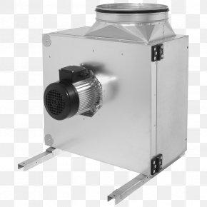 Fan - Centrifugal Fan Machine Ventilation Kitchen PNG