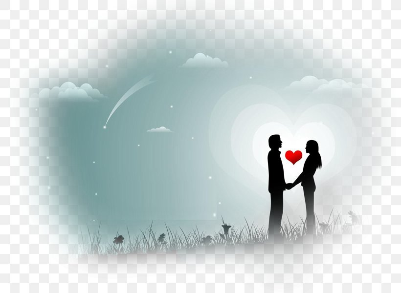 desktop wallpaper love romance couple png favpng 2EyW8yHgvNWZtpniVadyME7PX
