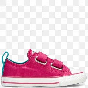 T-shirt - Sneakers T-shirt Converse Chuck Taylor All-Stars Skate Shoe PNG