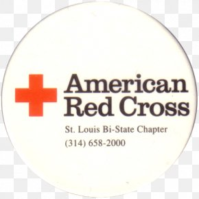 United States - American Red Cross United States International Red Cross And Red Crescent Movement Organization Australian Red Cross PNG