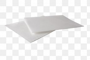 Box - Paper Box Gift Wrapping Lid Plastic PNG