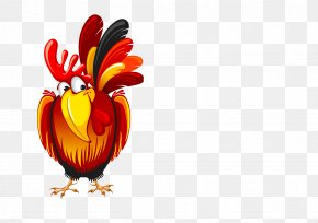 Chicken - Public Holiday Chinese New Year New Years Day Lunar New Year PNG