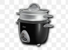 Cooking - Rice Cookers Food Steamers Cooked Rice Cooking PNG