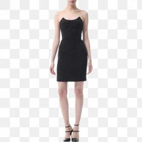 Bra Slim Sleeveless Dress Design - Amazon.com Little Black Dress Clothing Top PNG
