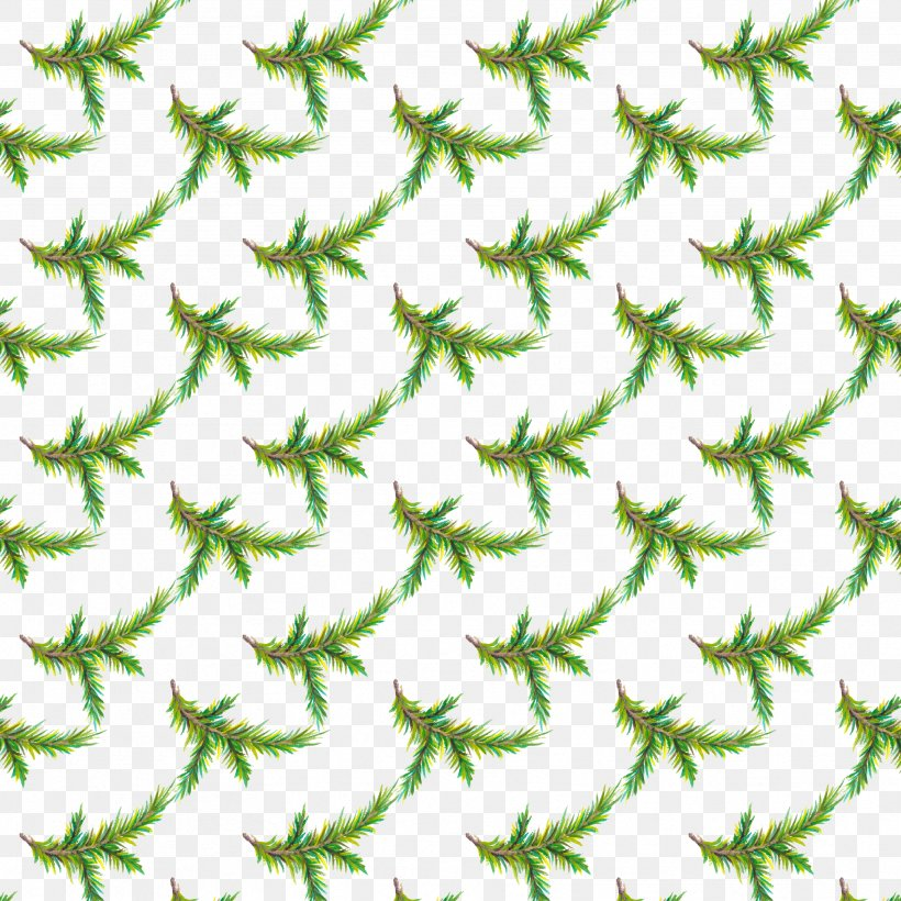 Christmas New Years Day, PNG, 3333x3333px, Christmas, Grass, Green, Holiday, Invertebrate Download Free