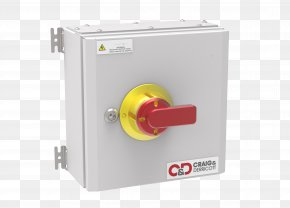 Gray Metal Plate - Electrical Switches Steel Sheet Metal Electrical Enclosure CRAIG & DERRICOTT LIMITED PNG